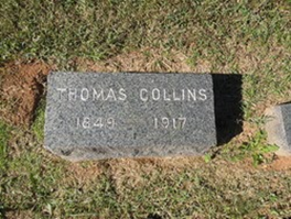 Thomas Collins_1